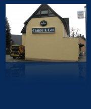 Casino-&-Bar.jpg