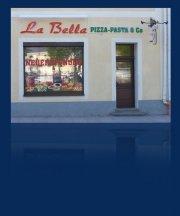 La-Bella.jpg