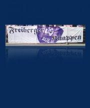Freiberger-Knappen.jpg