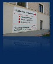 Deutsches-Rotes-Kreuz.jpg