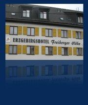 Freiberger-Hoehe.jpg