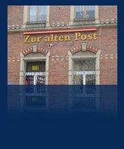 Zur-Alten-Post.jpg
